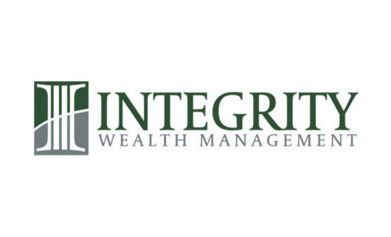 Integrity Wealth Management